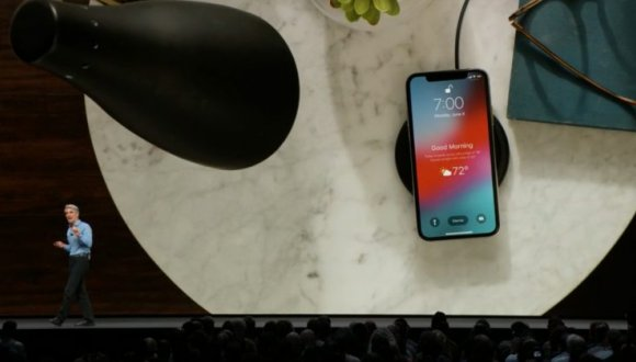 دو ویژگی آندروید به طور رسمی در iOS 12