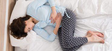 آیا افسردگی قبل از قاعدگی یک اختلال است؟ با نشانه ها و دلایل آن آشنا شوید!
