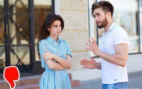 زبان بدن در اولین ملاقات در مورد شما چه می گوید ؟