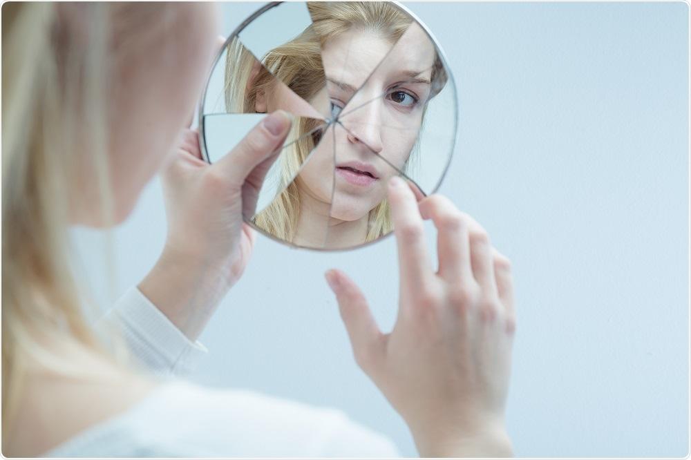 اختلال چند شخصیتی یا اختلال هویت تجزیه ای ؛ هرآنچه باید بدانید!