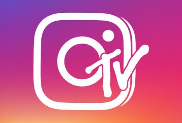 IGTV اینستاگرام چیست ؟ با این پلتفرم جذاب به طور کامل آشنا شوید