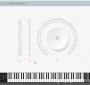 پلاگین پیانو و استرینگ LABS ابزاری رایگان که همه آهنگسازان به آن نیاز دارند !