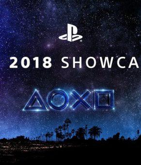 مهمترین بازی های معرفی شده سونی در E3 2018