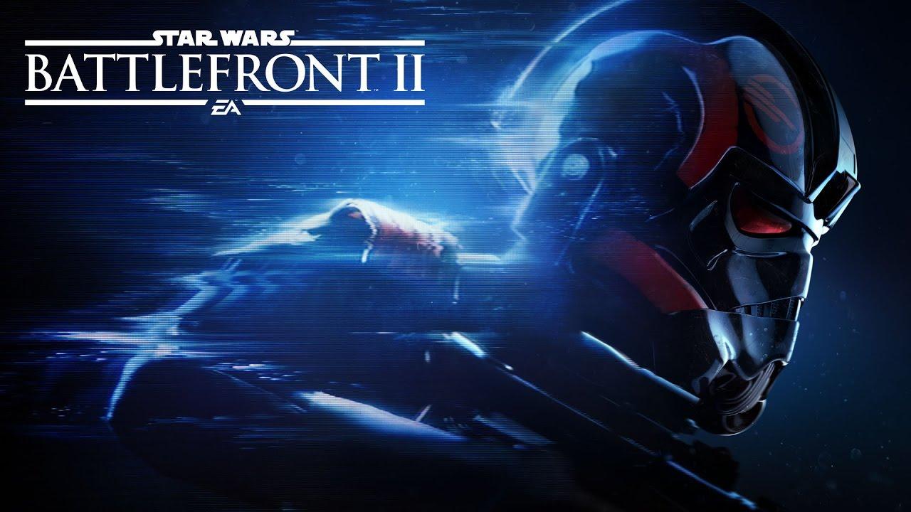 مهمترین بازی های معرفی شده الکترونیک آرتز در E3 2018