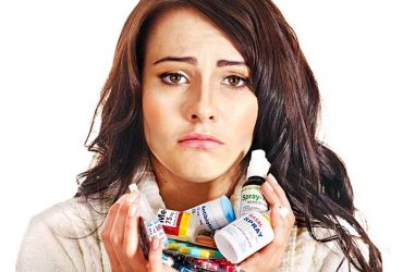دکتر شاپینگ چیست؟ با این اختلال روانشناختی عجیب آشنا شوید !!!