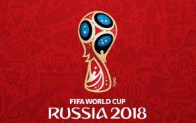 چگونه بازی های جام جهانی 2018 را تماشا کنیم ؟