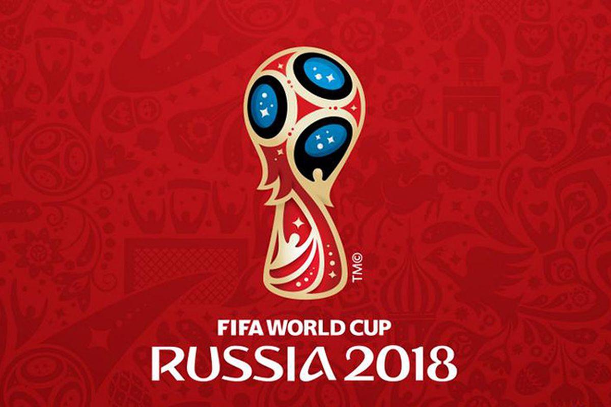 چگونه بازی های جام جهانی 2018 را تماشا کنیم