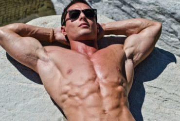 6 هفته تمرینات ورزشی برای داشتن اندامی ایده آل در تابستان !