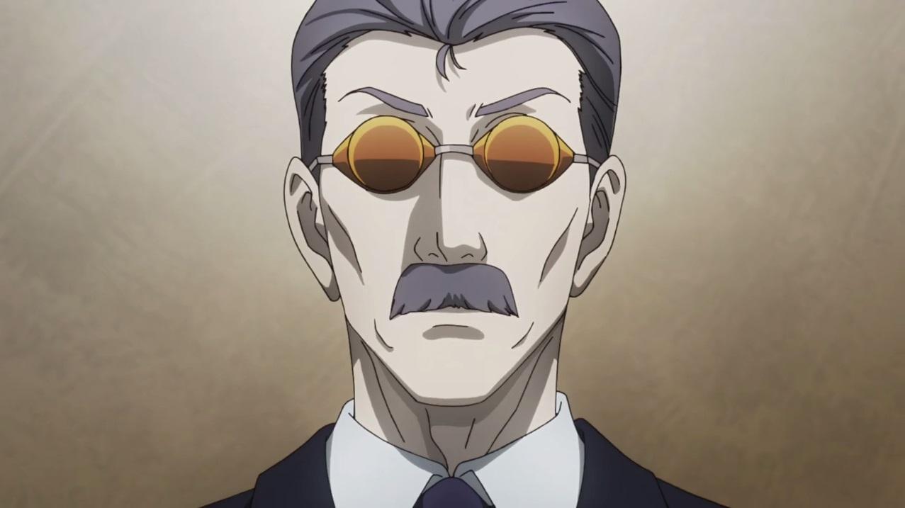 بررسی قسمت 10 فصل سوم انیمه توکیو غول Tokyo Ghoul:re