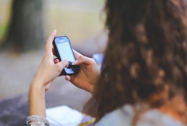اشتباهات رایج در پیام دادن که باعث از بین رفتن روابط تان می شوند !