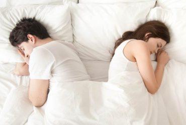 توصیه ای  برای زوج هایی که تازه ازدواج کرده اند !