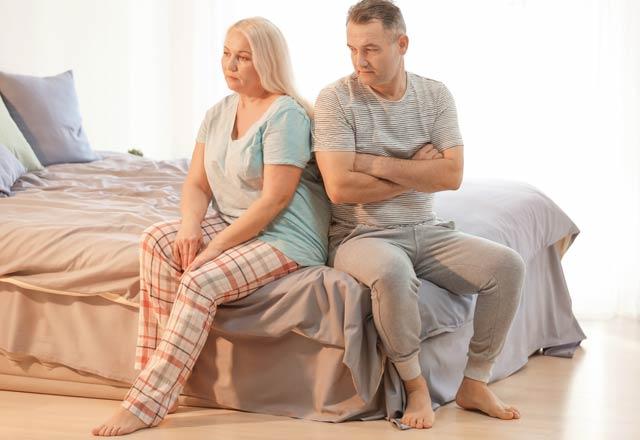 توصیه ای برای زوج هایی که تازه ازدواج کرده اند
