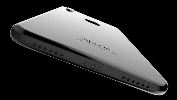ویژیگی فوق العاده در مدل های جدید گوشی های آیفون