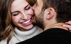 پیشنهادهایی برای داشتن سالگرد ازدواج فوق العاده !