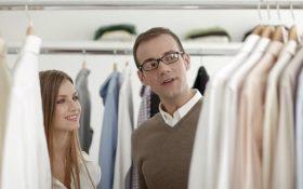 لباس ها سخن می گویند ! نگاهی به نحوه ارتباط پوشاک با جهان پیرامون !