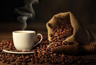 چگونه قهوه می تواند به محافظت از قلب شما کمک کند ؟