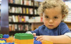 دیابت بارداری با ریسک ابتلا به اوتیسم در کودکان مرتبط است!