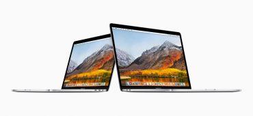 هر آنچه باید از مک بوک پرو های 2018 اپل بدانید