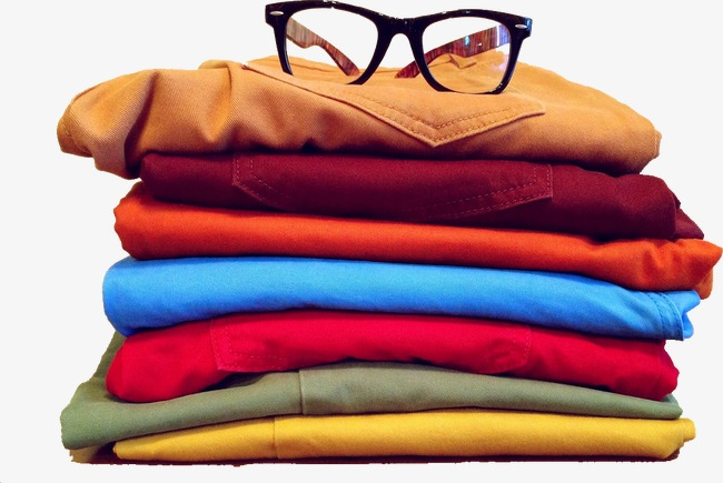 لباس ها در مورد شخصیت شما چه می گویند