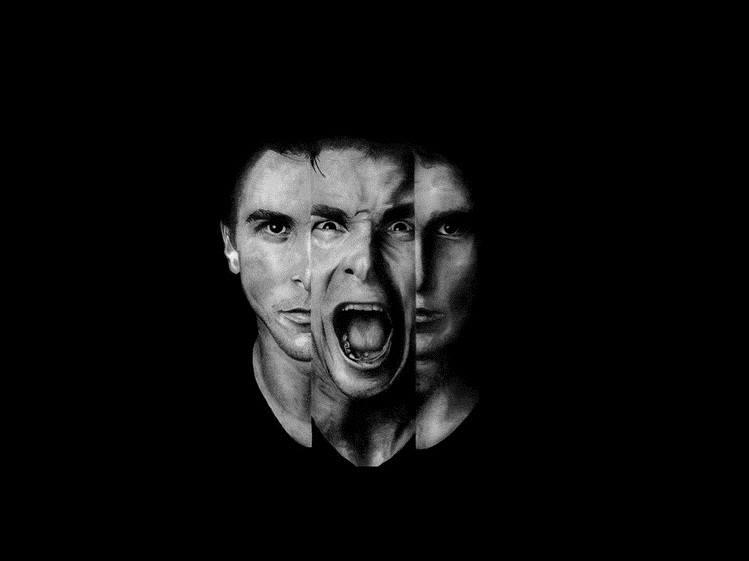 علائم و دلایل اختلال شخصیت مرزی
