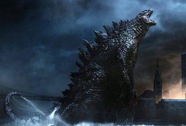اولین تریلر فیلم Godzilla: King of the Monsters را تماشا کنید
