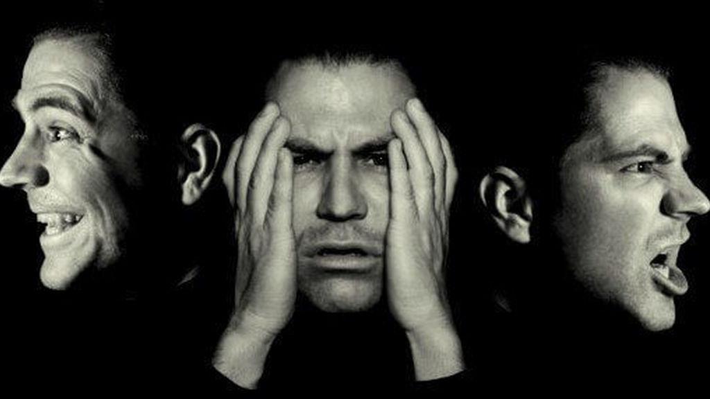 علائم، دلایل و درمان اختلال خلق ادرواری (سیکلوتایمی)