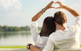 تحقیقات جدید نشان می دهد که رابطه ی جنسی به زندگی معنا می بخشد!
