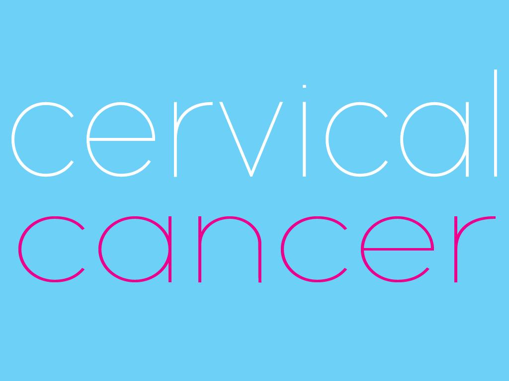 با علائم سرطان دهانه رحم آشنا شوید !