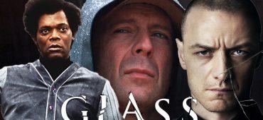 اولین تریلر فیلم Glass ، ساخته جدید ام. نایت شیامالان را تماشا کنید