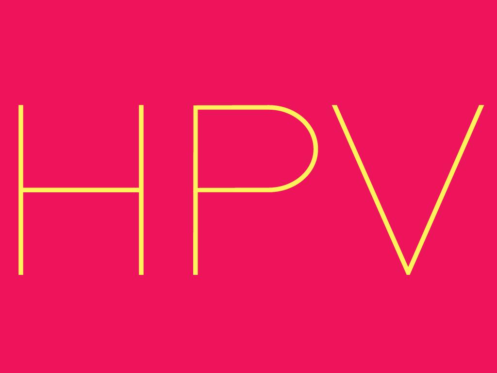 ویروس پاپیلومای انسانی HPV (زگیل تناسلی)