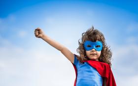 3 آموزش ایمنی که می تواند زندگی کودکان را نجات دهد