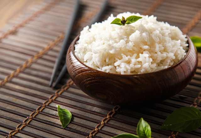 برنج از چه بیماری هایی جلوگیری می کند
