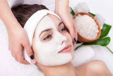 روش تهیه 4 ماسک ماست برای هر نوع نیاز پوست