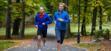 با 6 روش و چگونگی تاثیرگذاری ورزش بر سلامت مغز آشنا شوید!