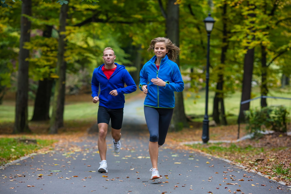 چگونگی تاثیرگذاری ورزش بر سلامت مغز