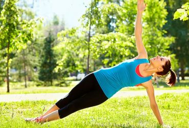 3 دلیل برای انجام تمرینات ورزشی هنگام صبح