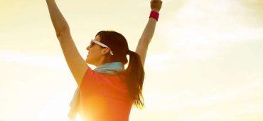 آیا می دانید چند ساعت ورزش برای مبارزه با افسردگی مفید خواهد بود؟