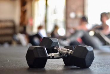 7 راه ایجاد عادات سالم برای تناسب اندام