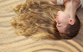 هنگام خرید محصولات مراقبت از مو باید به چه نکاتی توجه کنیم ؟