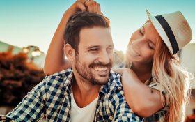 پیشنهادهایی برای انتخاب شریک زندگی براساس ماه تولدتان !