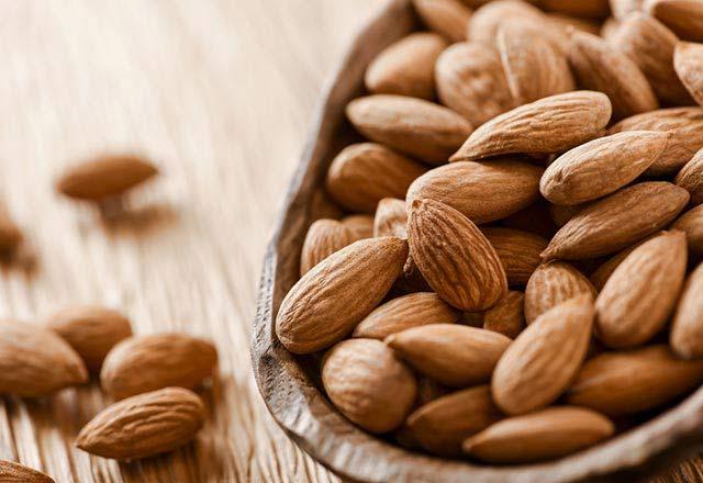 مواد غذایی که باعث تقویت حافظه می شوند