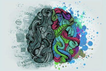 تاثیرات مواد توهم زا روی مغز و بدن افراد مصرف کننده چگونه است؟