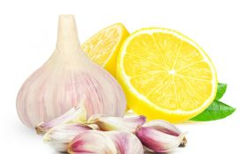 حقایق اشتباه در مورد لیمو و سیر