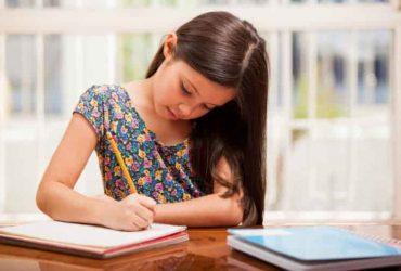 7 رازی که معلم کودک تان درباره ی او می داند اما شما از آنها بی خبر هستید!