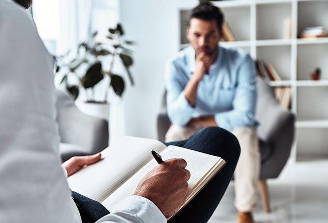 چگونه یک روانشناس خوب پیدا کنیم؟ یک پاسخ کوتاه اما پر اهمیت