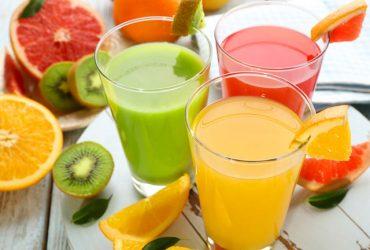 8 توصیه به بیماران دیابتی در روزهای گرم تابستان