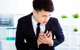 تفاوت پانیک اتک و حمله ی قلبی چیست؟ آیا پانیک اتک می تواند باعث حمله ی قلبی شود؟