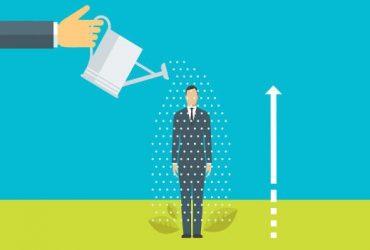 توصیه هایی موثر برای دادن احساس ارزشمندی به کارمند تان !
