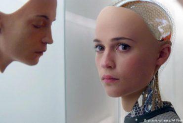 با خطرات هوش مصنوعی آشنا شوید !