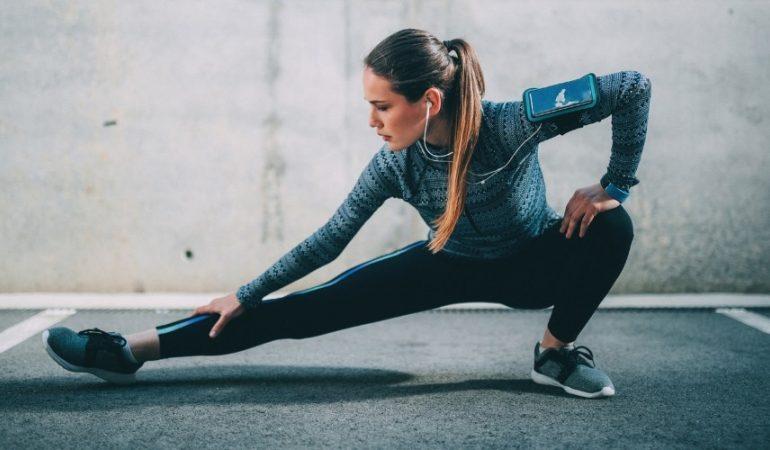 بهترین ورزش براساس شخصیت